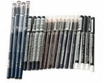 20 x NYC Khol Kajal & Showtime Eyeliner pencils | 5 shades | Wholesale